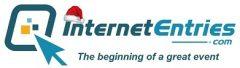 InternetEntries.com
